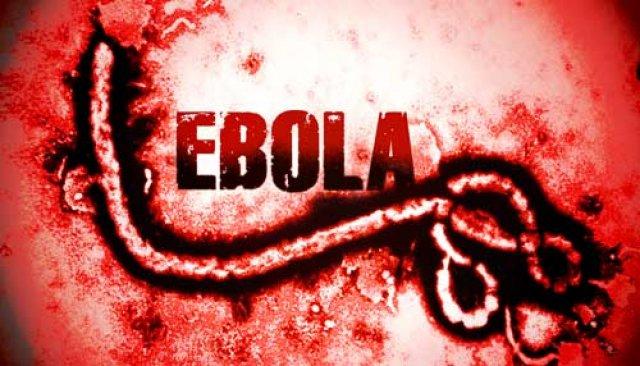Rainha maria fim dos tempos virus ebola e 75000 pessoas confinadas em quarentena na libria reheart Images