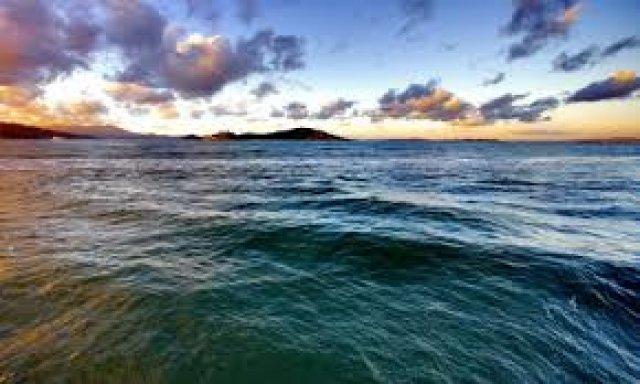 O Atlântico Treme: Forte Terremoto de 6.8 graus registrado no sul do Atlântico