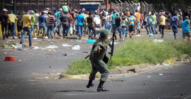 Resultado de imagem para venezuela esta falida