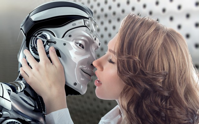 Resultado de imagem para FUTURO DO AMOR E DA SEXUALIDADE HUMANA