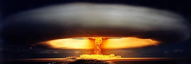 Japão: Fukushima explodirá como bomba atômica se não esfriar