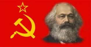 A Pregação Marxista nas Universidades: Estamos entrando numa época de trevas no País