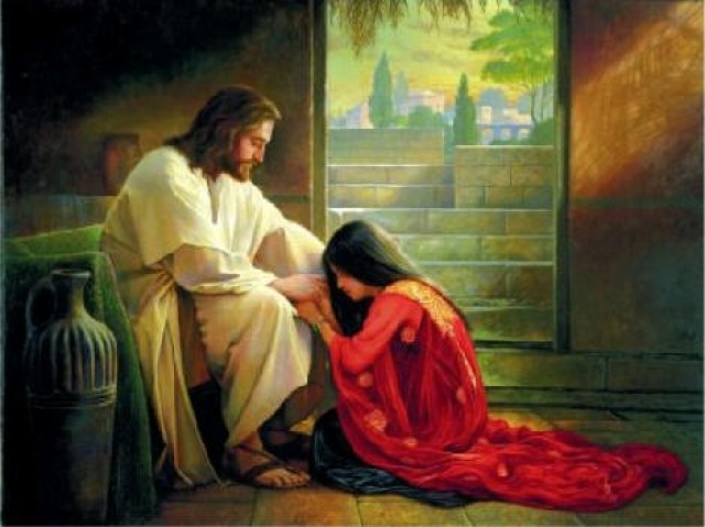 Resultado de imagem para pecados capitais Do egoismo ao amor!