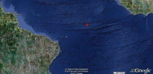 Resultado de imagem para Norte Das Ilhas Ascensão
