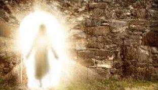 Muçulmanos tendo visões de Jesus e se convertendo ao Cristianismo